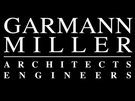 Garmann/Miller Architects-Engineers